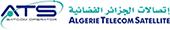 Algérie Télécom Satellite